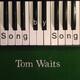 All Stripped Down, Bone Machine, Tom Waits [191]