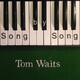 A Little Rain, Bone Machine, Tom Waits [195]