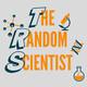 TRS051 – p53: Wächter des Genoms