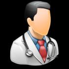 Soy Doctor y Emprendedor TRIBUS
