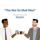 The Not So Mad Men