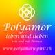 Episode-017, Polyamor leben und lieben