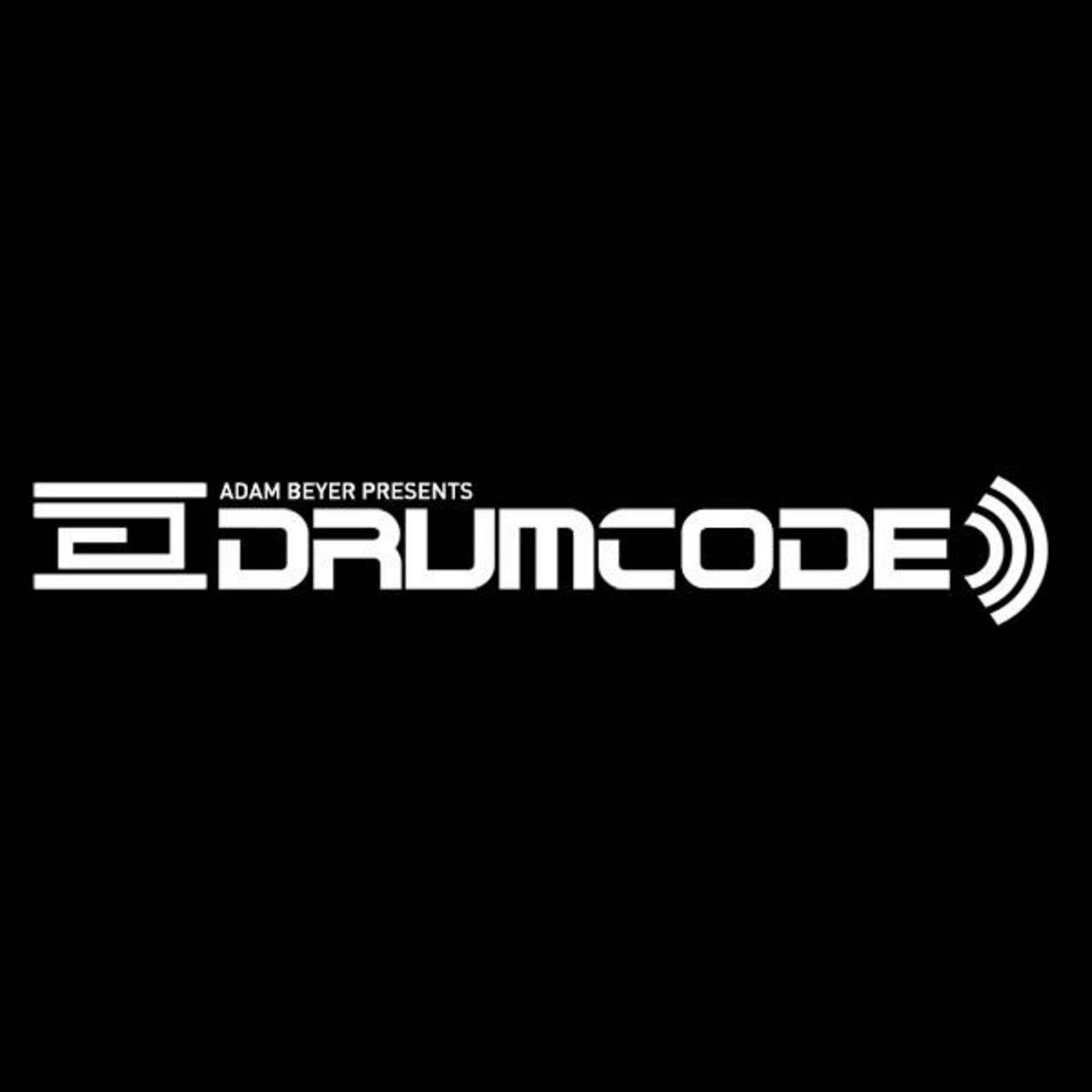 DCR533 – Drumcode Radio Live – Roberto Capuano studio mix recorded in Barcelona