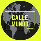 Calle Mundo Podcast