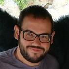 Podcasts de Adrián Perales