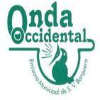 Podcast Onda Occidental Cantabria
