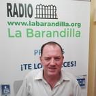 Bis a Bis con Amadeo - Juan Armindo Hernández, presidente Ateneo de Madrid