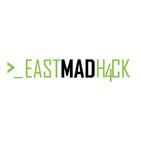 EASTMADH4CK 2018