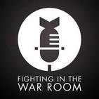 Fighting In The War Room