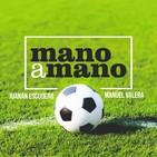 Mano a Mano 1: El Madrid como modelo de club