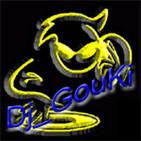 Dj_GouKi - Techno Valencia