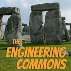 The Engineering Commons Podcast