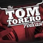 The Tom Torero Podcast