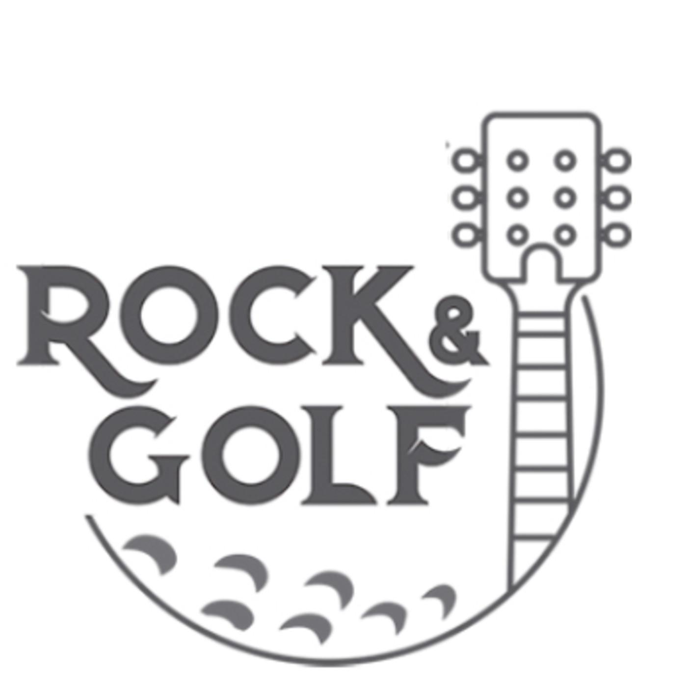 Rock & Golf   Programa 43   03 de mayo de 2020