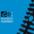 Radio Asociación ECO