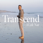 Transcend with Nat