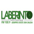 Podcast FM LABERINTO 100.9MHZ