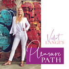 Violet Lange's Pleasure Path