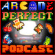 Arcade Perfect Podcast Ep 40 - Strider