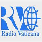 Radio Vaticana (Repeticion)