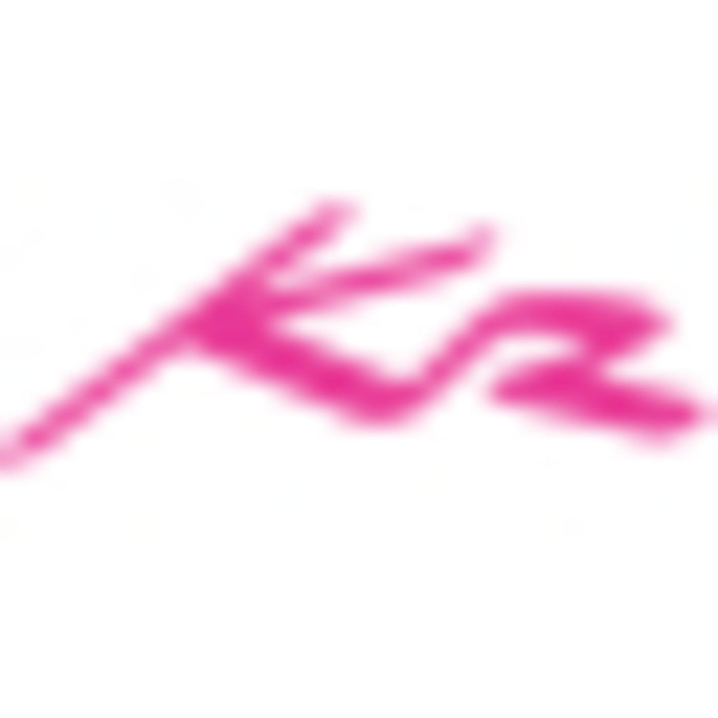 35ba2cde327 Kikay Reviews  adidas UltraBOOST X ATR en Kikay Runner on the Go en  mp3(14 12 a las 11 30 00) 09 20 30388940 - iVoox