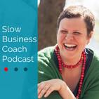 Ich gebe mir viel mehr die Erlaubnis, die Dinge so zu machen, wie ich sie mache… Interview mit Petra Schlitt