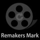 Remakers Mark 52 Part 1 {Metropolis}: Witchy (Robot) Woman