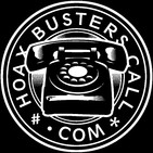 Call 582 - Hoax Busters: Conspiracy or just Theory?