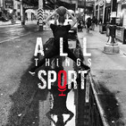 All Things Sport