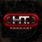 The HourTime Podcast