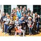 Podcast Iglesia Bíblica Nueva Sión Sevilla