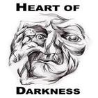 """""""Heart of Darkness"""" Audiobook (Audio book)"""