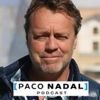 Namibia - Los podcasts de Paco Nadal (oficial)