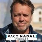 Jordania - Los podcasts de Paco Nadal (oficial)