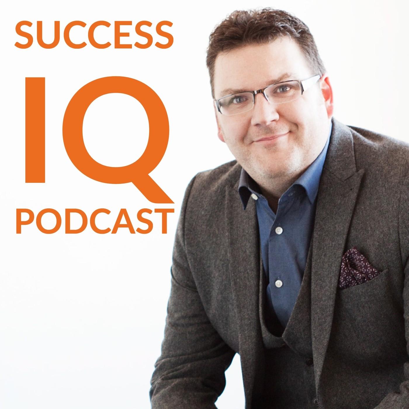 150 - Krister Ungerbock: Leadership Language Expert