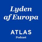 Rasmus Dalland: IDENTITÆR - En rejse ind i Europas nye højre