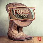 toma-1-141219