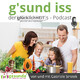 153 John Strelecky & Friends Österreich - Interview mit Katharina Fersterer
