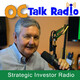 Intangible Assets Investing - Brandometry - with Tony Wenzel