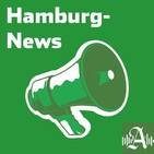 Hamburg News 23. August 2019