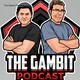 The Gambit Episode 51: ON VACATION AND STILL PODCASTING