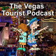132 We're back! Mark and Sazzy welcome in the new year by recapping the old year http://thevegastourist.com
