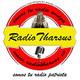 Los 80 y 90 con Radio Tharsus