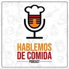 #35: Conversación con Chef Gabriel Hernandez Febo
