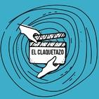 El Claquetazo