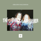 001   What is the Shock Absorber?