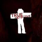 Everything True Detective - Season 2 Preview