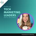 #6: John Bellamy -- Digital Marketing Meets LinkedIn Messaging