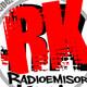 30/05/2020 CDD Radio