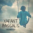 Xafant Bassals